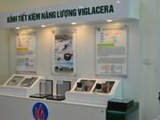Le Vietnam fabriquera les premières vitres à économie d'énergie en Asie du Sud-Est