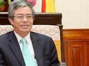 Promouvoir la coopération entre le Vietnam et la Virginie