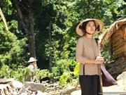 """Cinéma: """"La vie de Yen"""" gagne un grand prix aux Philippines"""