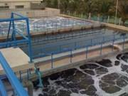 Un projet de traitement des déchets sera construit à Phan Rang-Thap Cham