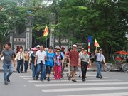Tourisme : Hanoi est la ville la moins chère du monde