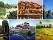 Développement d'un label touristique du Vietnam