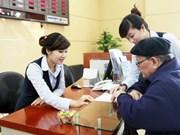 Attrait de l'IDE : le Vietnam domine 14 économies émergentes