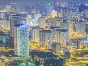 Hanoï adopte le plan quinquennal du développement socio-économique 2016-2020