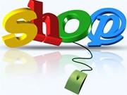 Présentation au Vietnam du nom de domaine .shop en septembre