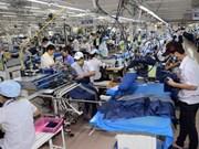 Plus de 13 millions de dollars pour l'aide des salariés vulnérables en Asie du Sud-Est