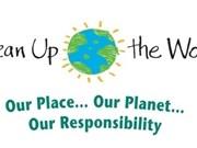 Bientôt la campagne d'assainissement du monde à Quang Nam