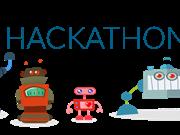 Hackathon - Concours de solutions pour sécuriser le réseau informatique