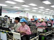 Vietnam et République de Corée promeuvent le transfert des technologies