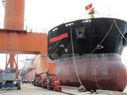 Séminaire sur le développement durable du secteur maritime du Vietnam