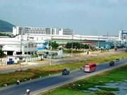 Bac Giang attire plus de 1.000 projets d'investissement