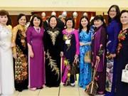 Renforcer la place des femmes au sein des entreprises