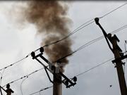 Le Canada soutiendra le Vietnam dans la réduction des émissions de gaz à effet de serre