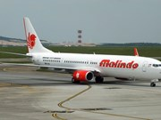 Malindo Air ouvre une ligne directe Hanoï-Kuala Lumpur