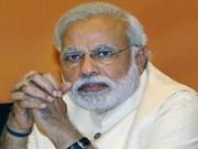 """L'ASEAN est le centre de la politique """"Agir vers l'Est"""" de l'Inde"""