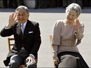 Le Vietnam collaborera avec le Japon pour préparer la visite de son empereur
