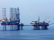 Plus de la moitié des capitaux russes vont dans les secteurs du pétrole et de l'exploitation minière