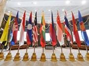 Séminaire et exposition sur la Communauté de l'ASEAN à Ottawa