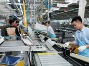 Binh Duong draine 1,531 milliards de dollars d'IDE en 9 mois