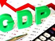 PIB : croissance de 5,93 % en neuf mois
