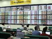 La bourse vietnamienne séduit des investisseurs sud-coréens