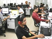 TI: Vietnam et RPDC coopèret dans la formation de personnel qualifié