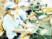 Soutenir la formation des ressources humaines des PME