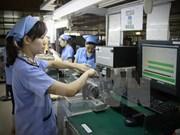 Opportunités d'investissement dans l'industrie auxiliaire du Vietnam