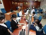 Banque : les créances douteuses ont tendance à augmenter