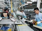 Le Vietnam attire 16,43 milliards de dollars d'IDE en neuf mois