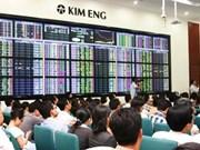 """Le journal suisse """"Le Temps"""" apprécie l'environnement d'investissement au Vietnam"""