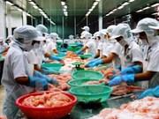 L'ALE entre l'UEEA et le Vietnam élargit les possibilités de coopération commerciale Vietnam-Russie