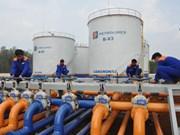 Près de 8 millions de tonnes de carburants importées au Vietnam depuis janvier