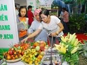 Hô Chi Minh-Ville se met au bio