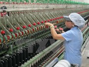 Les entreprises européennes sont optimistes pour l'environnement des affaires au Vietnam