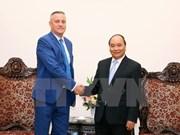 Vietnam et Bulgarie souhaitent renforcer leur coopération dans le commerce et l'investissement