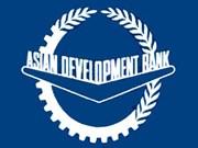 La BAD aide le Cambodge à améliorer les services publiques