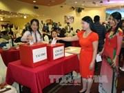 Les Vietnamiens en Malaisie et en R. tchèque s'orientent vers la Patrie
