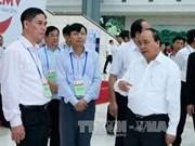 Le Vietnam est prêt pour ACMECS-7, CLMV-8 et WEF-Mékong
