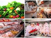Un label agroalimentaire, une nécessité pour rassurer les consommateurs