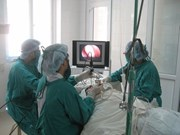 Ouverture d'une polyclinique moderne à Yen Bai avec l'aide sud-coréenne