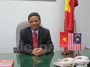 L'ambassadeur du Vietnam au Koweït élu à la Commission du droit international de l'ONU