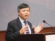 Le ministère des AE félicite le Cambodge pour sa 63e Fête nationale