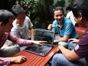 Le Livestream, le tourisme 2.0 à Dà Nang