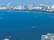 Bonne croissance du chiffre d'affaire du tourisme thaïlandais au 3e trimestre