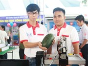 Promouvoir la commercialisation des résultats de la recherche scientifique et de la technologie