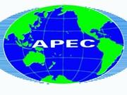 L'APEC 2017 est une occasion en or pour les entreprises vietnamiennes