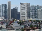 Les Philippines vont ouvrir l'économie aux investisseurs étrangers
