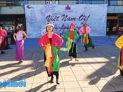 Présentation des particularités culturelles du Vietnam en Australie