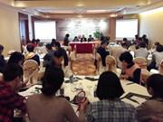 Des agences de voyage s'engagent à lutter contre le trafic d'espèces sauvages